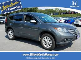 lexus dealer gainesville ga used honda cr v for sale in atlanta