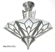 Cheap Chandeliers Ebay Art Deco Ceiling Lights Ebay Art Deco Pendant Lamp Lights Ebay