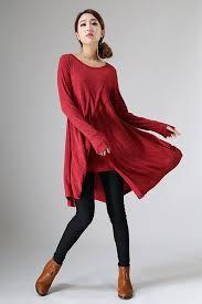 womens tunic tunic tops asymmetric tunic tunic dress