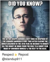 Snowden Meme - 25 best memes about edward snowden edward snowden memes