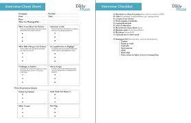 student resume builder resume maker mini project free resume maker project in php linkedin resume builder student resume template
