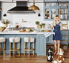 better homes interior design tour our home in better homes and gardens julianne hough