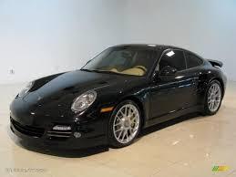2011 porsche 911 turbo 2011 basalt black metallic porsche 911 turbo s coupe 45101975