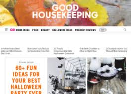 goodhousekeeping com goodhousekeeping com at wi recipe ideas product reviews home