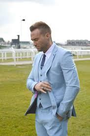 the 25 best light blue suit ideas on pinterest summer wedding