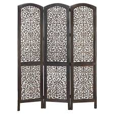 Privacy Screen Room Divider by 159 Best Screens U0026 Room Dividers Images On Pinterest Room