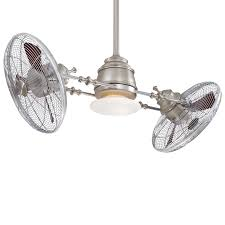 single blade ceiling fan buy the vintage gyro ceiling fan by manufacturer name