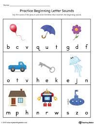 learning the alphabet workbook for kindergarten level 2