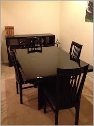 room tables craigslist