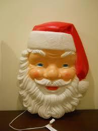 Blow Mold Christmas Yard Decorations Amazon Com Blow Mold Christmas 35