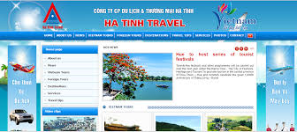 travel company images Ha tinh travel company vietnam travel guide png