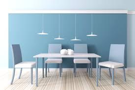 couleur pour bureau quelle couleur de peinture pour un bureau bureau et maison