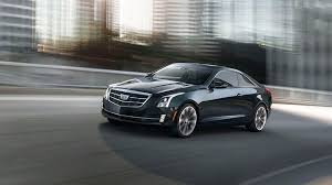 cadillac ats lease specials heritage cadillac is a lombard cadillac dealer and a car and