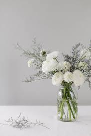 decorative floral arrangements home flowers beautiful flower arrangements for home captivating