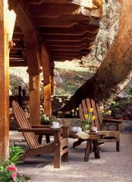 Grand Canyon Bed And Breakfast Chuparosa Bed U0026 Breakfast Madera Canyon Tucson Arizona Az