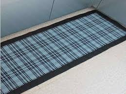 padded kitchen mats cushioned kitchen mats also mat pictures