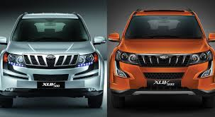 indian car mahindra ten indian cars that look way better after having been face lifted
