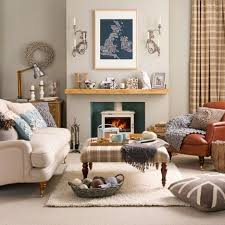 Modern French Country Decor - living room diy rustic home decor french country living room