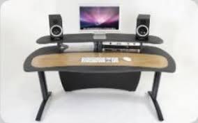 recording studio desk for sale u2013 studio furniture manufacturer