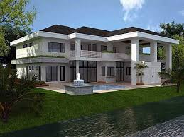 style home plans plan w32051aa contemporary florida style home plan e