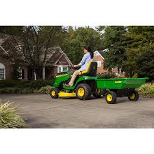 2014 john deere 48 inch model d140 review u2013 is this mower for you