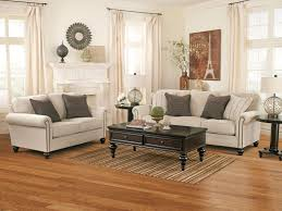 cottage living room ideas boncville com