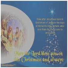 greeting cards new religious christmas greetings for cards