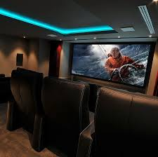 Cineak Seating Prices by Rasike Home Cinema Seating U0026 Acoustics