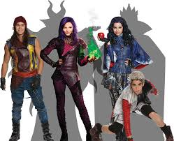 evie costume descendants evie costumes search descendants