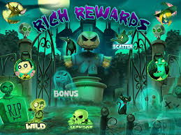 free halloween background music halloween casino slots game android apps on google play