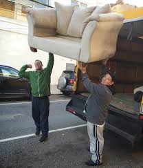 Charities That Pick Up Furniture Home Design Ideas And Pictures - Donate sofa pick up