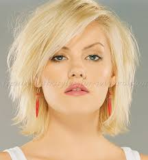 funky haircuts for fine hair short hairstyles layered haircut for fine hair trendy hairstyles