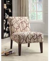 Patterned Accent Chair Holiday Deals U0026 Sales On Patterned Accent Chairs