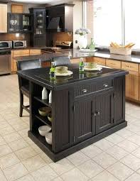 Rolling Kitchen Island Ikea by Portable Kitchen Island With Storage And Seating Portable Kitchen