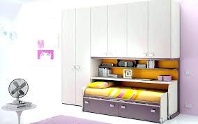 chambre enfant formule 1 chambre enfant formule 1 lit enfant 1 an lit enfant compact chambre