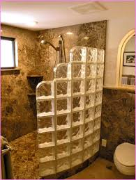 Small Bathroom Designs With Walk In Shower Walk In Shower Design Ideas The Best Home Design