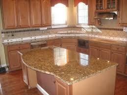 giallo fiorito granite with oak cabinets concept granite marble giallo fiorito home giallo fiorito granite