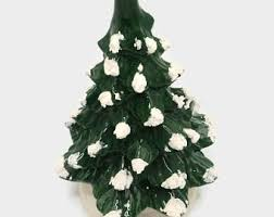 porcelain tree etsy