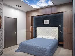 deckenbeleuchtung schlafzimmer moderne deckenbeleuchtung schlafzimmer ideen 10 wohnung ideen