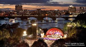 boston pops table seating boston fireworks and concert 2018 july 4th boston discovery guide