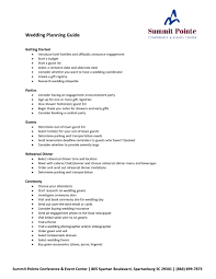 beautiful planning a wedding list 17 best ideas about wedding