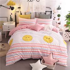 Twin Airplane Bedding by Online Get Cheap Pink Twin Bedding Aliexpress Com Alibaba Group