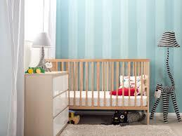 mocka aspiring cot baby cots