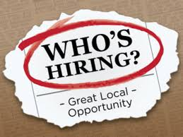 state farm oishi pennswood village now hiring newtown pa patch