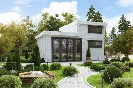 Blockhaus Kaufen Deutschland Gartensauna Kaufen Sauna Blockhaus Cube Two Für Den Garten