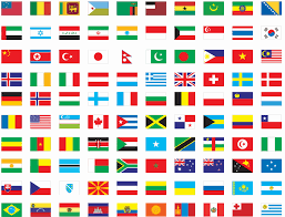 Flag Of Antigua Country Flag Cliparts Free Download Clip Art Free Clip Art