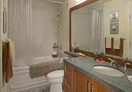 shower steam room beautiful steam shower vs sauna best 25 steam full size of shower steam room beautiful steam shower vs sauna best 25 steam room
