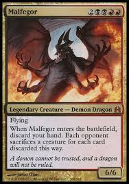amazon magic the gathering black friday 672 best mtg images on pinterest the o u0027jays legendary creature