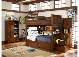 Locker Bookshelf Bookcase Bookcase Bunk Beds Acme Coyle Twin Over Full Bunk Bed