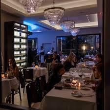 Sur La Table Boca Raton Domus Restaurant And Lounge Boca Raton Fl Opentable